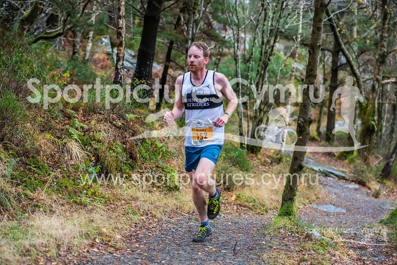 Betws Trail Challenge -3003 -SPC_4335