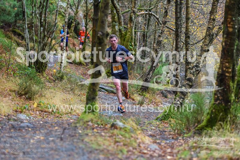 Betws Trail Challenge -3011 -SPC_4343