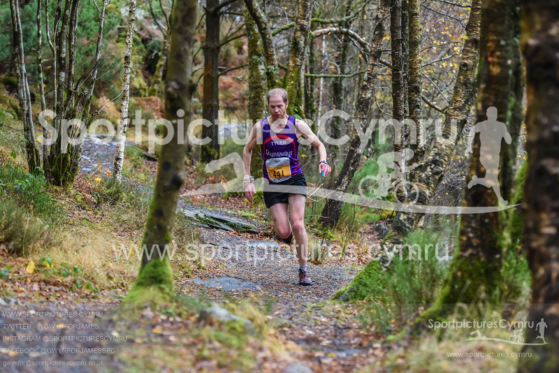 Betws Trail Challenge -3020 -SPC_4352
