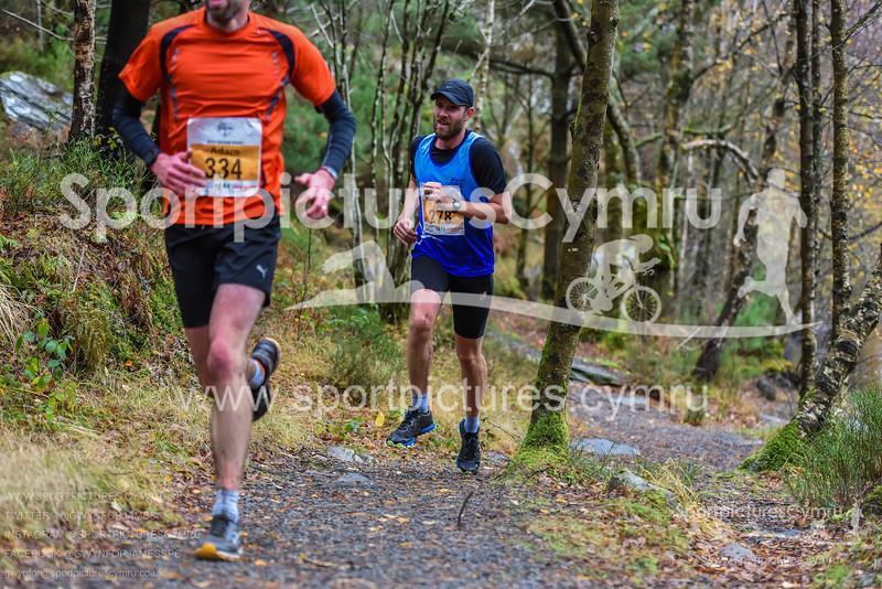 Betws Trail Challenge -3017 -SPC_4349
