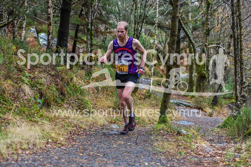 Betws Trail Challenge -3023 -SPC_4355