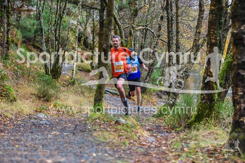 Betws Trail Challenge -3015 -SPC_4347