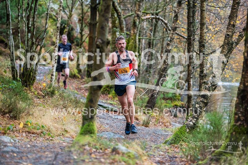 Betws Trail Challenge -3006 -SPC_4338