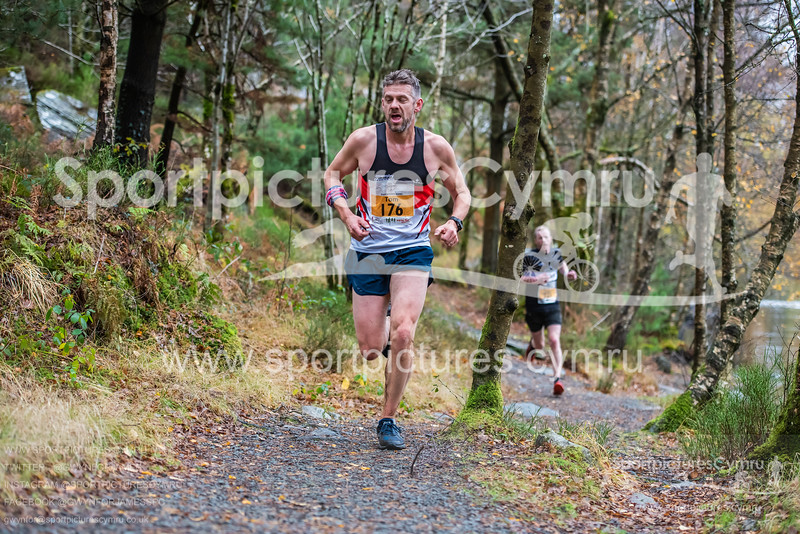 Betws Trail Challenge -3007 -SPC_4339