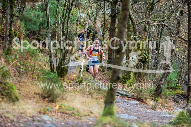 Betws Trail Challenge -3005 -SPC_4337