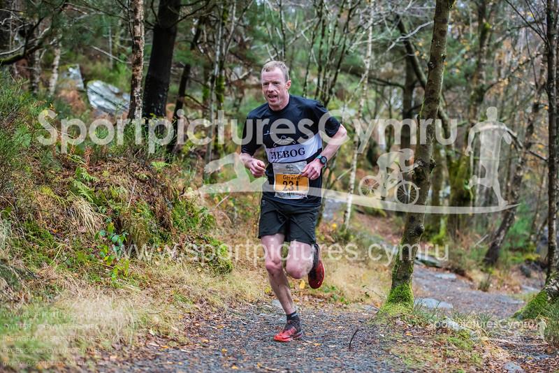 Betws Trail Challenge -3009 -SPC_4341
