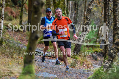 Betws Trail Challenge -3014 -SPC_4346