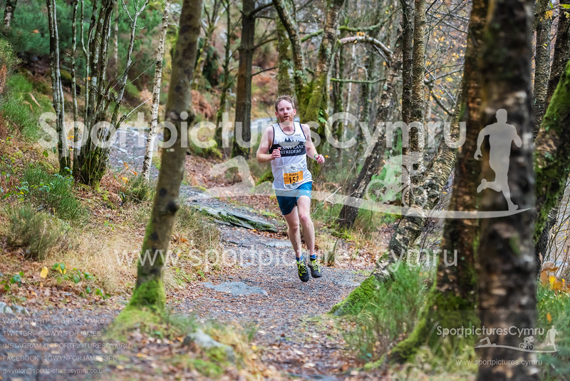 Betws Trail Challenge -3000 -SPC_4332