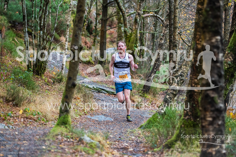 Betws Trail Challenge -3001 -SPC_4333