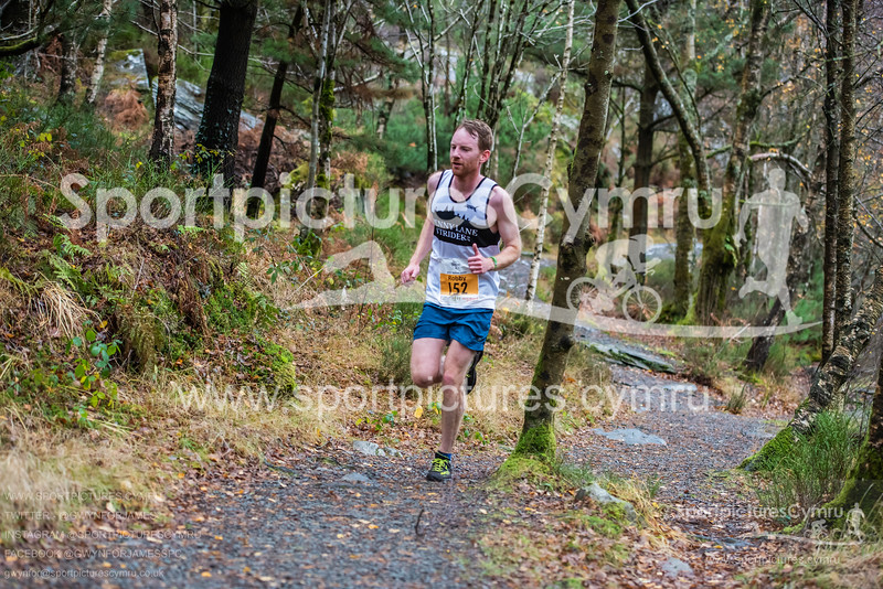 Betws Trail Challenge -3002 -SPC_4334