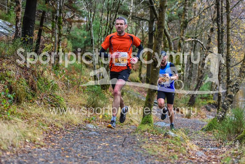 Betws Trail Challenge -3016 -SPC_4348