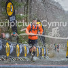 Winter Trail Marathon Wales-1477-SPC_4347- (12-57-42)