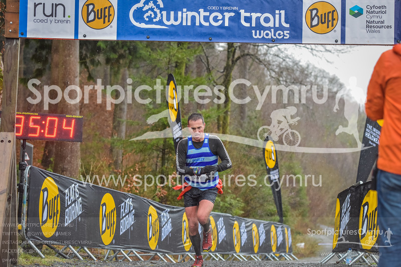 Winter Trail Marathon Wales-1013-SPC_3882- (12-12-37)