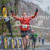 Winter Trail Marathon Wales-1573-SPC_4442- (13-03-38)