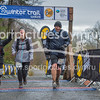 Winter Trail Marathon Wales-2191-SPC_5063- (14-14-44)