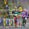Winter Trail Marathon Wales-1647-SPC_4516- (13-07-18)