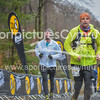 Winter Trail Marathon Wales-1845-SPC_4714- (13-21-40)