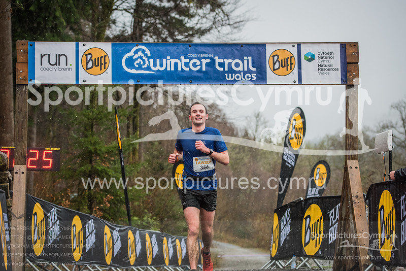 Winter Trail Marathon Wales-1009-SPC_3878- (12-09-58)
