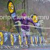 Winter Trail Marathon Wales-2155-SPC_5027- (14-06-51)