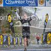 Winter Trail Marathon Wales-1209-SPC_4079- (12-37-09)
