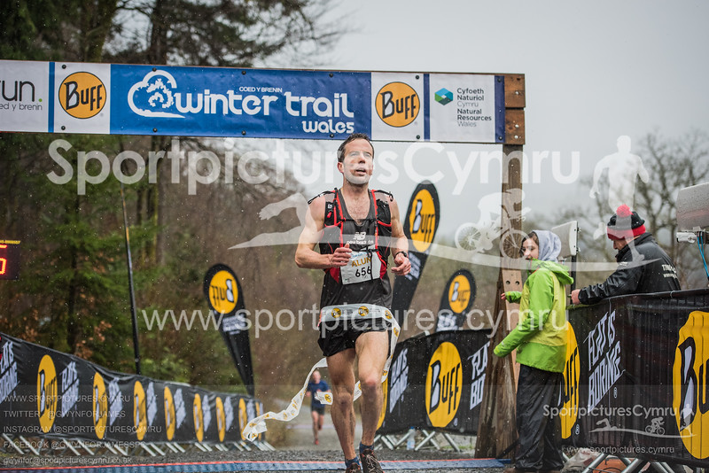 Winter Trail Marathon Wales-1008-SPC_3877- (12-09-50)