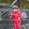 Winter Trail Marathon Wales-2012-SPC_4882- (13-38-12)