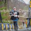Winter Trail Marathon Wales-2203-SPC_5075- (14-16-15)