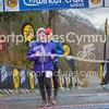 Winter Trail Marathon Wales-2200-SPC_5072- (14-15-40)