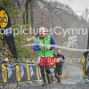 Winter Trail Marathon Wales-1388-SPC_4258- (12-51-19)