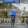 Winter Trail Marathon Wales-1350-SPC_4220- (12-48-38)