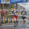 Winter Trail Marathon Wales-1233-SPC_4103- (12-38-47)