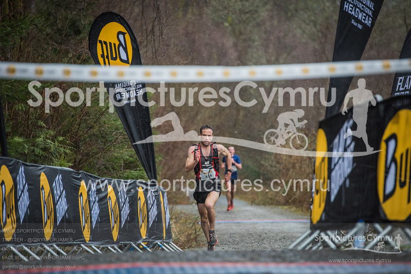 Winter Trail Marathon Wales-1001-SPC_3870- (12-09-45)