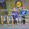 Winter Trail Marathon Wales-2193-SPC_5065- (14-15-35)