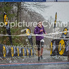 Winter Trail Marathon Wales-1057-SPC_3926- (12-23-10)