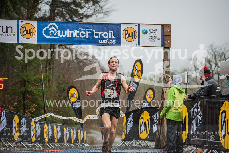 Winter Trail Marathon Wales-1006-SPC_3875- (12-09-49)