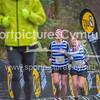 Winter Trail Marathon Wales-1798-SPC_4667- (13-19-16)