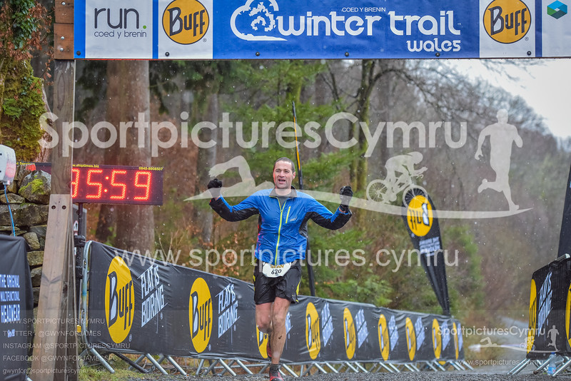 Winter Trail Marathon Wales-1015-SPC_3884- (12-13-32)