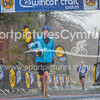 Winter Trail Marathon Wales-1411-SPC_4281- (12-52-39)