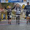 Winter Trail Marathon Wales-2192-SPC_5064- (14-14-44)