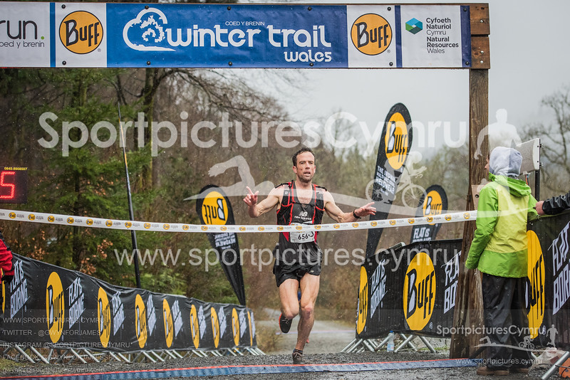 Winter Trail Marathon Wales-1002-SPC_3871- (12-09-49)