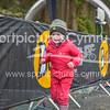 Winter Trail Marathon Wales-2011-SPC_4881- (13-38-12)