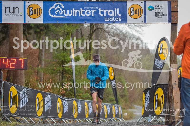 Winter Trail Marathon Wales-1011-SPC_3880- (12-12-00)