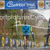 Winter Trail Marathon Wales-1011-SPC_3880- (12-12-00)