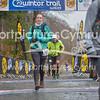 Winter Trail Marathon Wales-1815-SPC_4684- (13-19-40)
