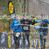 Winter Trail Marathon Wales-1621-SPC_4490- (13-06-21)