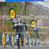 Winter Trail Marathon Wales-2088-SPC_4958- (13-48-22)
