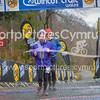 Winter Trail Marathon Wales-2198-SPC_5070- (14-15-39)
