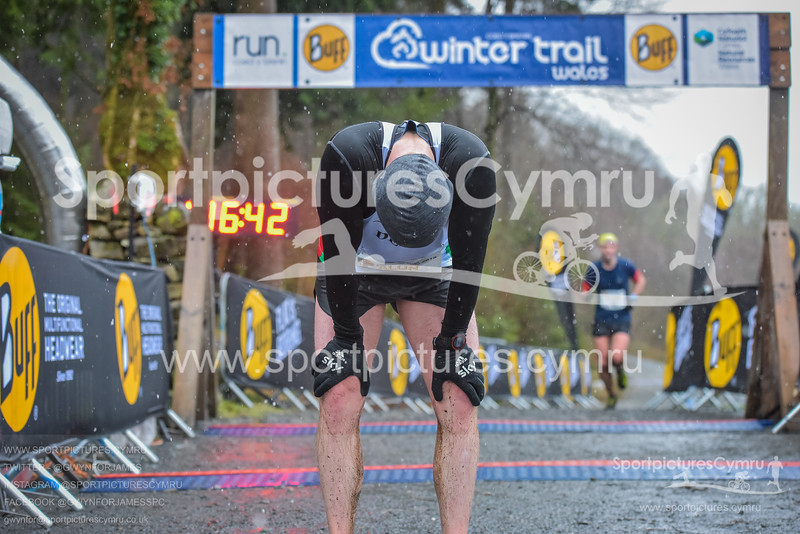 Winter Trail Marathon Wales-1020-SPC_3889- (12-14-15)