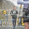 Winter Trail Marathon Wales-1292-SPC_4162- (12-43-29)