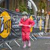 Winter Trail Marathon Wales-2008-SPC_4878- (13-38-11)